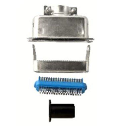 PB 36 connector