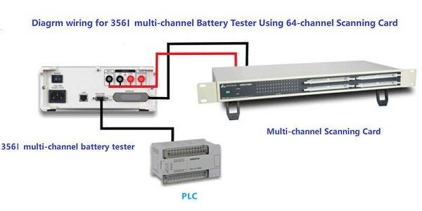 3561-Economic-Battery-Tester-3-1