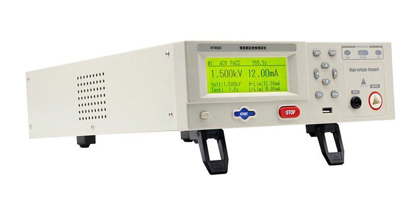 9922 insulation hipo tester 2