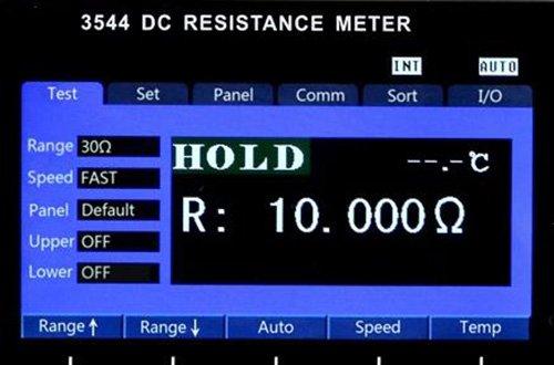 HT3544-12 multi-channel DC reistance mete 01