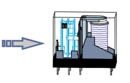 HT9920 High speed insulation tester 03