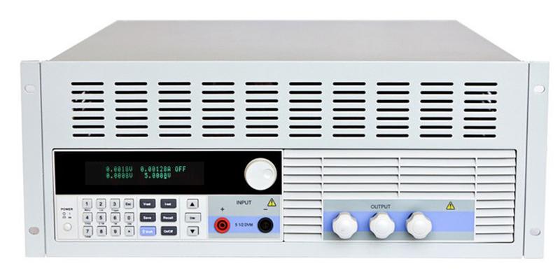 900W`1200W DC Power Supply-M8871,HT6672,HT6673,HT6674