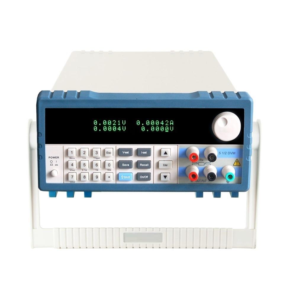 HT661x DC power supply 150W to 300W