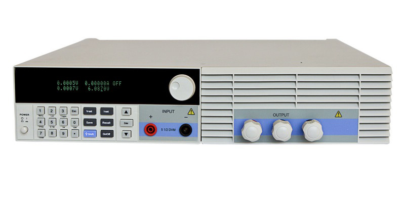 Power supply-HT6651,HT6652.HT6653